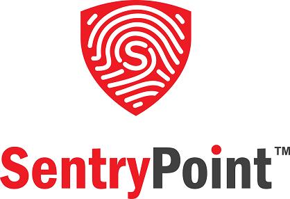 Area Touch and Swipe Fingerprint Sensors   Natural ID