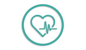 Health & Biometrics