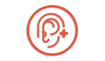 Hearing Aids / PSAP Image