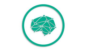 Feature Benefit NPU for AI