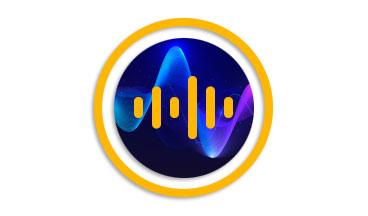 Feature Benefits Premium Audio