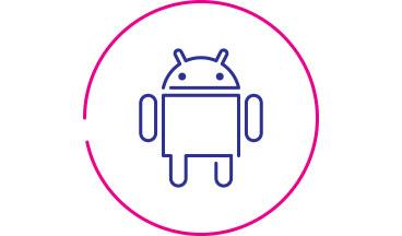 Synaptics - Made for Google - Android Interoperability