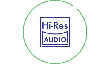 Synaptics - Made for Google - High Quality Audio