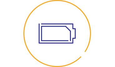 Synaptics - Made for Google - Maximum Battery Life
